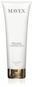 Mavex Body Shape Lifting Peeling Exfoliating Cream