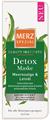 Merz Spezial Detox Arcmaszk