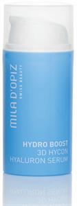 Mila d'Opiz Hydro Boost 3D Hycon Hyaluron Serum