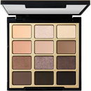 milani-soft-sultry-eyeshadow-palettes-jpg