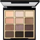 milani-soft-sultry-eyeshadow-palettes-jpg