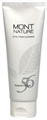 Montnature Nature Origin Vital Foam Cleanser