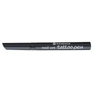 Essence Nail Art Tattoo Pen