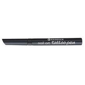 Essence Nail Art Tattoo Pen