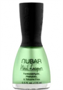 nail-lacquer-png