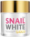 namu-snailwhite-gold-anti-aging-arckrems9-png