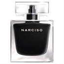 narciso-rodriguez-narciso-edts-jpg