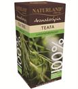 naturland-teafa-illoolaj-png