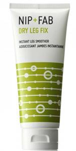 Nip + Fab Dry Leg Fix Instant Leg Smoother