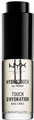 NYX Professional Makeup Hydra Touch Oil Primer