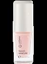 oriflame-beauty-french-manicure-francia-manikur-koromlakk-png