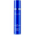 Orlane Extreme Anti-Wrinkle Care SPF30