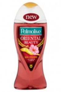Palmolive Oriental Beauty Sophisticated Tusfürdő