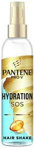 Pantene Pro-V Hydration SOS With Coconut