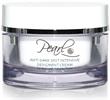 Pearl Cosmetics Intenzív Pigmentfolt Elleni Krém Férfiaknak