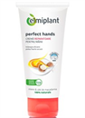 Elmiplant Perfect Hands Kézkrém