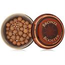 physicians-formula-bronze-booster-glow-boosting-sun-stoness-jpg