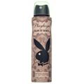 Playboy Play It Sexy Deo Spray