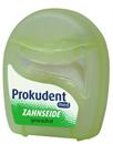 prokudent-med-fogselyem-viaszos-png