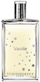 Reminiscence Vanille EDT