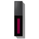 revolution-pro-supreme-matte-lip-pigments-jpg