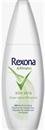 rexona-pumpas-dezodor-aloe-veraval-png