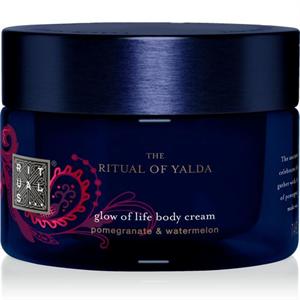 Rituals The Ritual of Yalda Glow of Life Body Cream