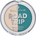 Essence Road Trip Eyeshadow&Eyeliner