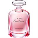 shiseido-ever-bloom-extrait-absolus-jpg