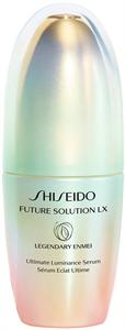 Shiseido Legendary Enmei Ultimate Luminance Serum