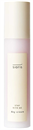 sioris---stay-with-me-day-creams9-png