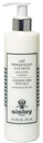 sisley-cleansing-milk-with-sage2s9-png