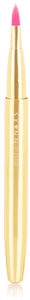 Skinnydip Gold Rush Pout It Out Retractable Lip Brush F3