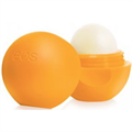 eos Smooth Sphere Lip Balm - Medicated Tangerine