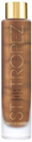 st-tropez-self-tan-luxe-dry-oils9-png