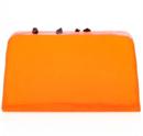 stenders-narancs-fahej-szappan3-png