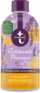 T By Tetesept Verträumte Provence