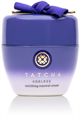 Tatcha Ageless Enriching Renewal Cream