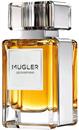 thierry-mugler-woodissimes9-png