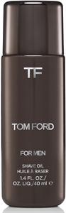 Tom Ford Men Shave Oil