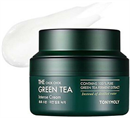 tonymoly-the-chok-chok-green-tea-intense-creams9-png