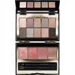 Bobbi Brown Twilight Lip and Eye Palette