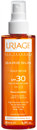 uriage-bariesun-szaraz-olaj-spray-spf-30-png