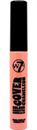 w7-cosmetics-cover-chameleon-szinkorrektor---dark-circles9-png