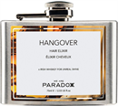 we-are-paradoxx-hangover-hair-elixir1s9-png