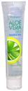 well-at-walgreens-aloe-vera-after-sun-body-gel-sensitive-skins9-png