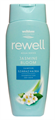 Rewell Jasmine Bloom Sampon