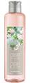 Yves Rocher Un Matin Au Jardin Virágzó Cseresznyefa Tusfürdő