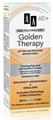 AA Age Technology Golden Therapy 60+ Feszesítő Szem- és Szájkörnyéki Krém