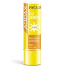 addax-hycalia-stick-solaire-spf30s9-png
